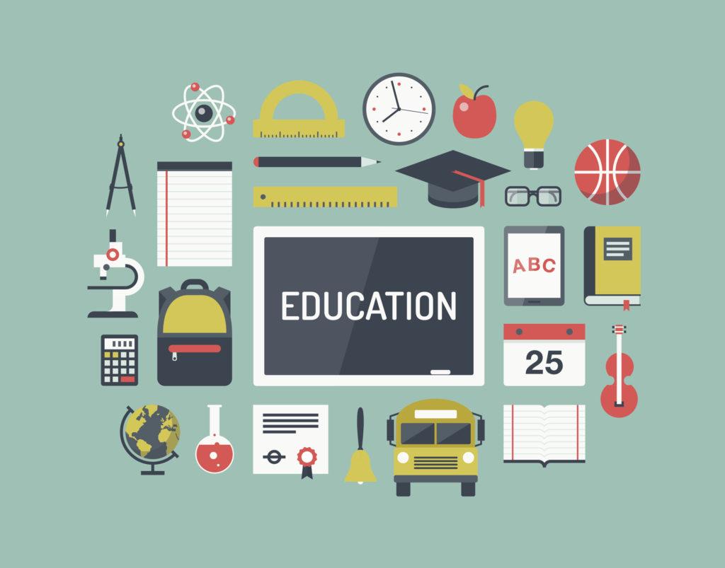 Canada's Great Leap Backward in Education